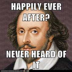 William Shakespeare or Ben Franklin. William Shakespeare, Shakespeare Meme, Romeo Und Julia, British Literature, English Literature, Romeo Y Julieta, English Memes, English Tips, English Class