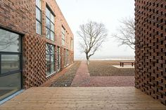 Картинки по запросу house of brick