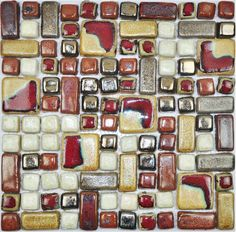 Cheap mosaic sticker, Buy Quality mosaic tile sale directly from ...