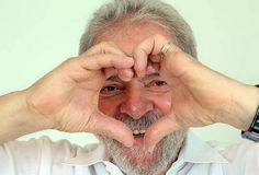 Lula é o Amigo pidão da planilha confirma Marcelo Odebrecht em delação: ift.tt/2m3Kvaf