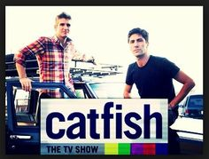 Are Called Why Online Catfish Hoaxers Hookup