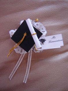 Encintados para licenciaturas - Imagui                                                                                                                                                                                 Más
