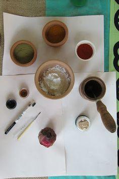 Como fazer Maquiagem Natural
