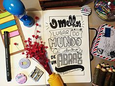 Lettering - letter - design - type - typhograpy - fonts - -caligrapy - -caligrafia - sketchbook - jota Quest