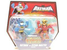 DC Batman Brave and the Bold Action League Mini Figure 2-Pack Batman Vs. Ocean Master Batman http://www.amazon.com/dp/B002NYOZ1Q/ref=cm_sw_r_pi_dp_ytR6tb0DT7C6C