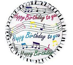Happy Birthday tjn | Birthday Greetings | Pinterest | Happy ...