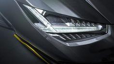 Lamborghini-Centenario-Hong-Kong-4.jpg (1600×900)