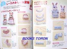 Simple Dresses and tiered dresses