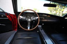 1968-dodge-charger-rt-440-4bbl-interior-view_154124.jpg