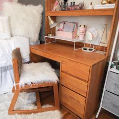 54 best dorm room desk images diy ideas for home good ideas kids rh pinterest com