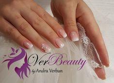 PicsArt_09-13-03.28.15 Picsart, Nail Art, Nails, Beauty, Finger Nails, Ongles, Nail, Cosmetology, Nail Art Designs
