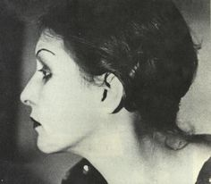 June Mansfield Miller.  She met Henry Miller, when she was 21 and he was 31. Miller left his first wife and child to marry June. Their relationship is the main subject of Miller's semi-autobiographical trilogy, The Rosy Crucifixion. June is also featured in his best-known works, Tropic of Cancer and Tropic of Capricorn.