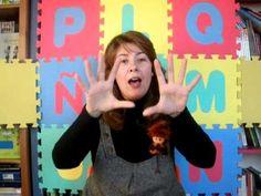 Cancion_7DIAS_SEMANA www.comunicacionenlse.blogspot.com - YouTube