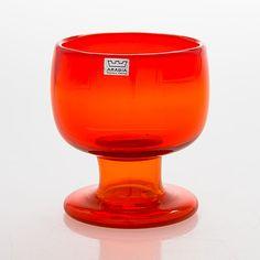 Glass Design, Design Art, Aradia, Bukowski, Finland, Modern Contemporary, Boudoir, Glass Art, Retro Vintage