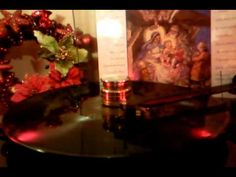 ČESKÉ VÁNOČNÍ KOLEDY NOVĚJŠÍCH VERZÍ NEJHEZČÍCH STARÝCH PÍSNIČEK (SLIDESHOW MEGAMIX 2) - YouTube