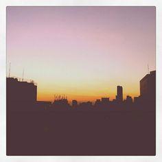 Photo by reinaldogabriel • Instagram