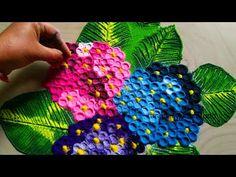 Flowers Rangoli design 2019 by Jyoti Rathod Easy Rangoli Designs Diwali, Rangoli Designs Latest, Rangoli Designs Flower, Free Hand Rangoli Design, Small Rangoli Design, Rangoli Border Designs, Rangoli Ideas, Colorful Rangoli Designs, Rangoli Designs Images
