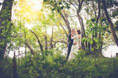 Bryllup i Horten #kyststien #bryllupsfotograf #bryllup