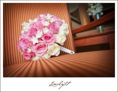 Limelight Photography, Wedding Photography, Carlouel Yacht Club, Bouquet, www.stepintothelimelight.com