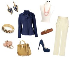 """""""Untitled #118"""" by joshua-dnard-tyson ❤ liked on Polyvore"""