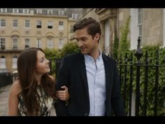 Unlove You - Molly & James (Our Girl) - YouTube. From the BBC show, Our Girl. I love this show and Capt james...EYE CANDY