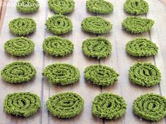 Jowar Recipes, Tofu Recipes, Indian Food Recipes, Snack Recipes, Cooking Recipes, Crunchie Recipes, Healthy Indian Snacks, Spinach Health Benefits, Dry Snacks