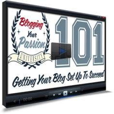 3 Mistakes new bloggers make!   www.bloggingyourpassion.com  Step-by-step instruction for growing your blog!