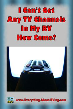 how to tell if you can get cable tv