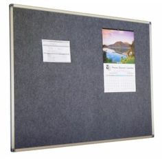 Hello Friends, My Self Peter Woods working in White Boards NZ as a Sales Manager from last 2 years. At whiteboardsnz we have all types of Boards Products. More information visit our website http://www.whiteboardsnz.com/