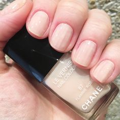 Flamme Rose (87) - Chanel