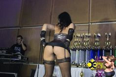 Thais_Image00031