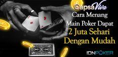 Banyak dari bettors yang mencari tahu bagaimana Cara Bermain Poker Online Yang Akurat Dijamin Jackpot. Akan tetapi mereka tidak pernah berhasil menemukan cara yang tepat. Full House, Poker, Places, Lugares
