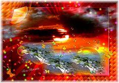 Kwiatuszek (©2014 artmajeur.com/eborowski) DEKORATIV, DEN AUGENBLICK FESTHALTEN UND TRÄUMEN, DIE SEELE BAUMELN LASSEN, EMOTIONEN, ERHOLUNG, GEFÜHLE, LICHTSPIEL, LICHTSTIMMUNG, MODERN, NATUR, ROMANTISCH, SEHNSUCHT,STIMMUNGSVOLL, VERTRÄUMT, WANDBILD, WEITE, WEITER HORIZONT, WOLKEN, WOLKENSPIEL LIFESTYLE, POESIE DES LICHTS ,NEWS , POSTER,SONNENUNTERGANG,MEER, WASSER, SCHMETTERLINGE, BLASEN,POSTER, KUNST, LANDSCHAFT, WANDBILD, AMBIENTE
