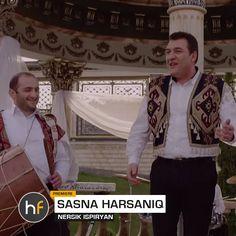 Armenian Music, Rap, Music Videos, Folk, Bomber Jacket, Style, Fashion, Swag, Moda