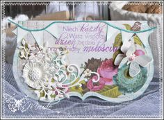 http://dziescilat.blogspot.com