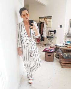 241 Followers, 359 Following, 258 Posts - See Instagram photos and videos from Helen McIntyre I Mint Envy (@mintenvy) Primark, Envy, Followers, Mint, Posts, Shirt Dress, Photo And Video, Videos, Shirts