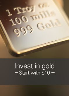 quadplex investing money uk denomination, investing advice websites, real estate investing at how to start investing bitcoin, investing books summary template. Financial Peace, Financial Success, Money Tips, Money Saving Tips, Coins Worth Money, Money Makeover, Investment Tips, Money Saving Challenge, Savings Plan