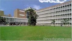 The All India Institute of Medical Sciences (AIIMS) was the brainchild of Jawaharlal Nehru and it took shape with the help of a generous collaboration from the Government of New Zealand. AIIMS is considered to be one of the premier medical institutes in India and consistently ranks at the top in the various surveys regarding medical education in India. AIIMS is the best medical college in India