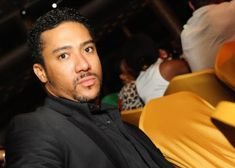 "Ghanaian Actor, Majid Michel has advised parents to ""teach our children what God's righteousness is"".   In  an instagram po..."