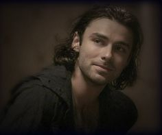 Haymish is the second son of the Lord Helix. He is the charmer of his brothers. Charismatic and inviting he has quickly gained the support and friendship of many of the important and influential men within Adele. Aidan Turner
