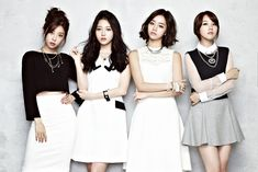 """Girl's Day appears again on AfreecaTV's """"KoonTV"""" in order to officially apologize on their recent controversy - http://www.kpopmusic.com/artists/girls-day-appears-again-on-afreecatvs-koontv-in-order-to-officially-apologize-on-their-recent-controversy.html"""
