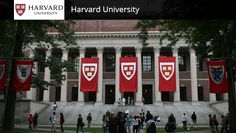 Harvard University - To know more about the University, Click here: https://meetuniv.com/us-college/Harvard-University/OTkw