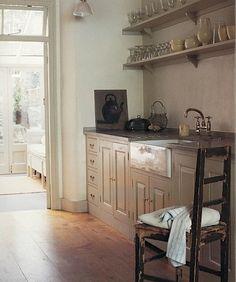 French Home - Josephine Ryan