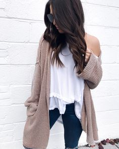 Weekend Deals & Instagram Round Up | Pine Barren Beauty | fall fashion, fall outfit idea, fall outfit inspiration, free people outfit idea, outfit of the day