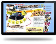 Webáruház készítés 2007-ből. Szeretnél Te is? Akkor irány a webing.hu #webáruházkészítés #work #webaruhazkeszites #webshop #onlineshop #webdesign #marketing #onlinemarketing #webdesigner Online Marketing, Comic Books, Comics, Cover, Internet Marketing, Comic Book, Blankets, Comic, Comic Strips