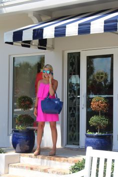 Sassy Wednesdays: Amanda Uprichard | Get 25% off this entire look on at Sassy Boutique in Vero Beach..don't worry they ship too! Contact shotgunsandseashells@gmail.com if you're interested! | ray-ban | kate spade | tory burch | aviators | jonathan adler | fashion blogger | www.shotgunsandseashells.com |