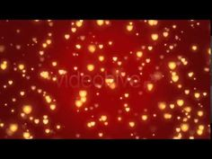 Falling Valentine Hearts FullHD Loop / Motion Graphics / Way to DOWNLOAD - http://videohive.net/item/falling-valentine-hearts-fullhd-loop/1335650?ref=BlastBeatMedia