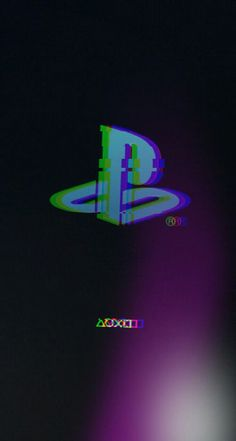 Playstation 4 - enter for your chance to get a Glitch Wallpaper, Game Wallpaper Iphone, Nike Wallpaper, Aesthetic Iphone Wallpaper, Screen Wallpaper, Cool Wallpaper, Aesthetic Wallpapers, Wallpaper Backgrounds, Computer Wallpaper