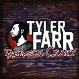 Free MP3 Songs and Albums - COUNTRY - Album - $1.29 -  Redneck Crazy