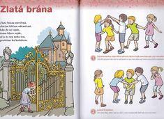 Princess Zelda, How To Plan, Tv, Baby, Fictional Characters, Tatoo, Television Set, Baby Humor